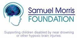 Support the Samuel Morris Foundation